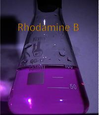 Acid Rhodamine