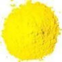 G Yellow SGM