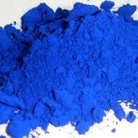Blue SFG