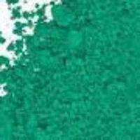 Green SG