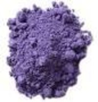 Violet SGM