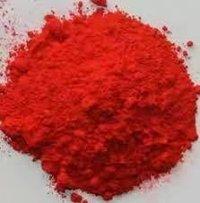 Red SGR
