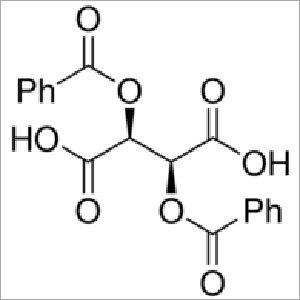 Dibenzoyl D酒石的酸