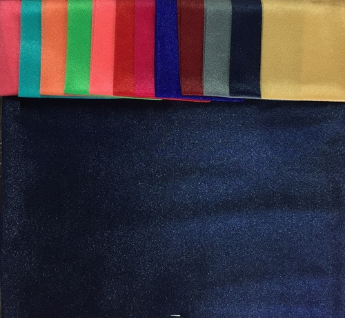 Lycra Net Fabrics
