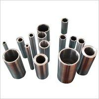 Bearing Seamless Steel Pipe