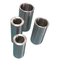 Bearing Seamless Steel Pipe