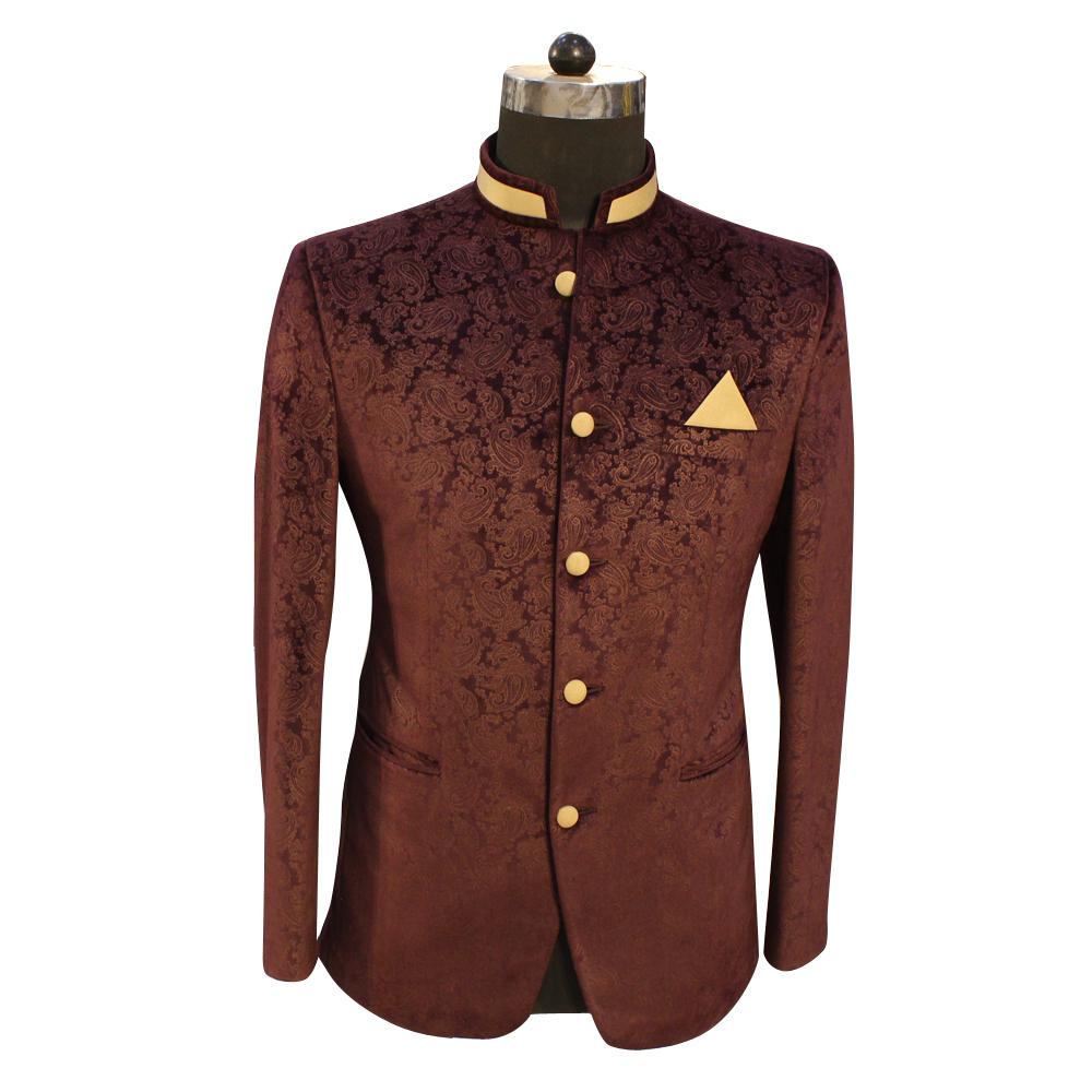 Men's Jodhpuri Suits