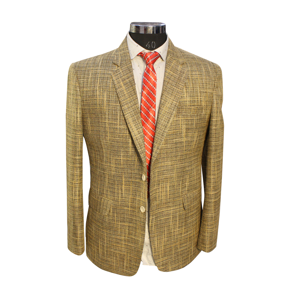 Men's Stylish Blazer