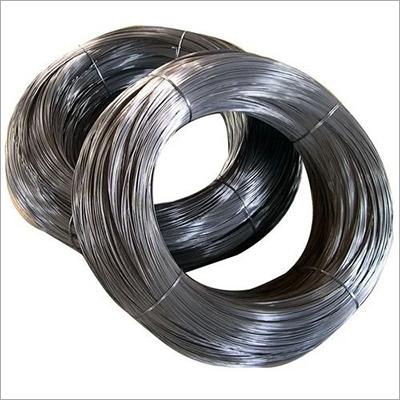 Piano Steel Wire