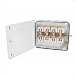 Indoor Electronic Panel
