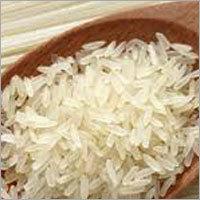 IR-55 Rice