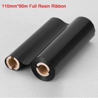 Industrial Barcode Printer Ribbon