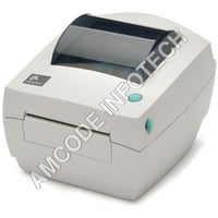 Thermal Transfer Bar code Printer Machine