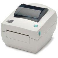 Thermal Transfer Bar code Printer Machine