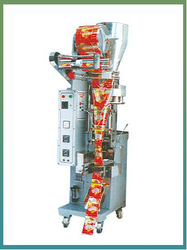 Automatic Seaming Machines