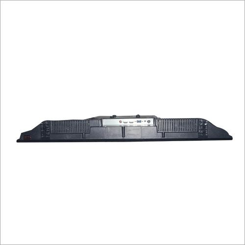 32 Inch HD LED TV