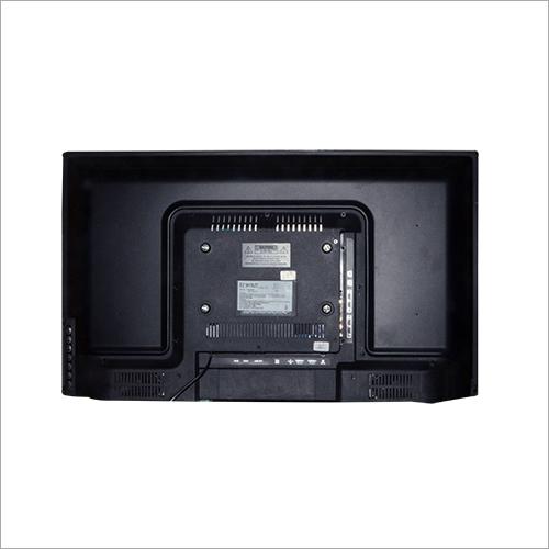 40 Inch LED Full HD TV