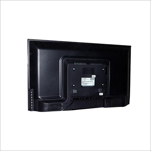 50 Inch LED Ultra HD TV