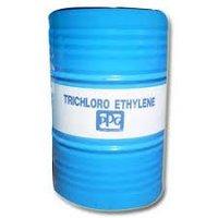 Tri Chloro Ethylene (TCE)