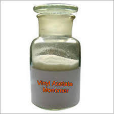 Vinyl Acetate Monomer