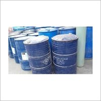Piperazine Anhydrous