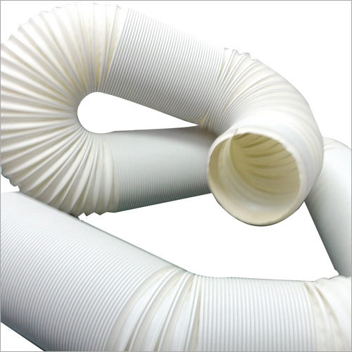 PP Air Hose