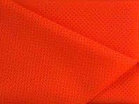 High Visibilty Fabrics