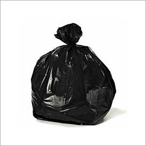 Garbage Collection Bag