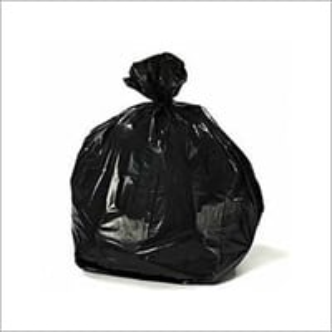 Garbage Collection Bag