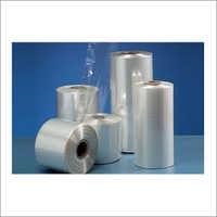 Low Density PolyEthylene Rolls
