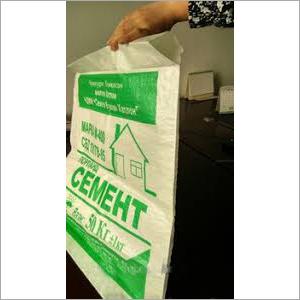 PP Packing Bag