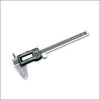 Digital Calipers UPM 7