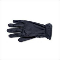 Microfiber Watch Gloves