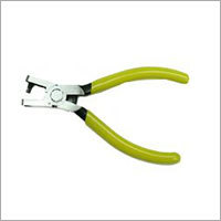 Rectangle Hole Punch Pliers