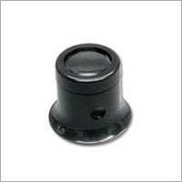 3X Watchmaker Magnifier