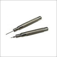 Punch Pin Remover 0.8mm & 1.0mm