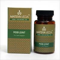 Mobi Joint
