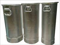 Aluminium Pavali