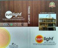 Sunlite Plywood