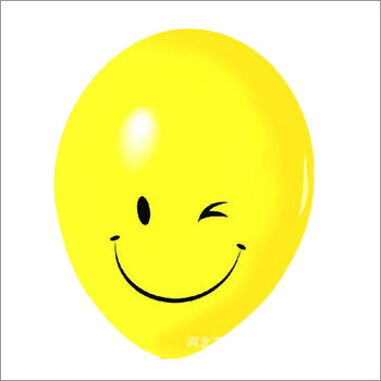 Photo Printed Balloons