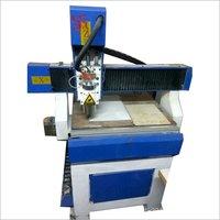 Diamond Acrylic Plate Making Machine