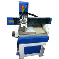 Diamond Acrylic plate making machine