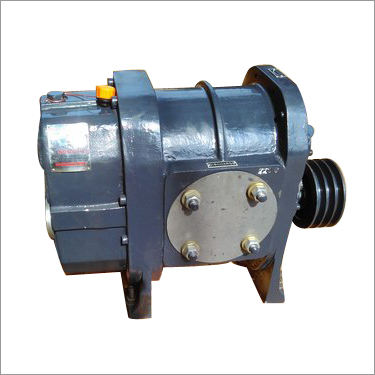 Aqua Series Blowers