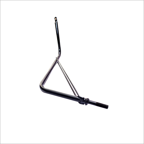 Piaggio Mirror Rod