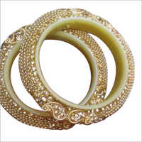 Ladies Handmade Bangles