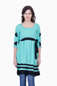 Cute Dresses With Sleeves and Bows Party wear office wear Casual Dresses