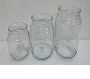 Cadle Jar