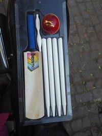 Cricket Mini Set in Jalandhar