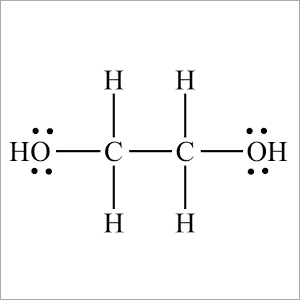 Diethylene Glycol Chemical Compound