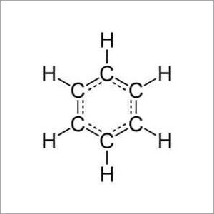 Benzene Chemical Compound